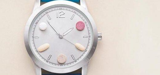 Sử dụng thuốc ARV chậm có sao không?