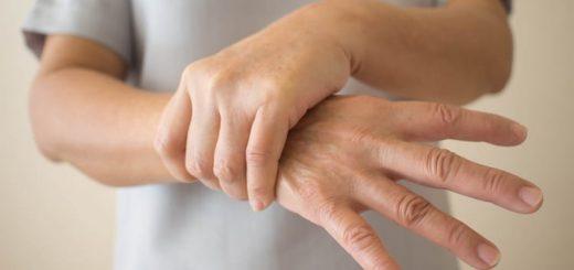 Cách chẩn đoán bệnh Parkinson?