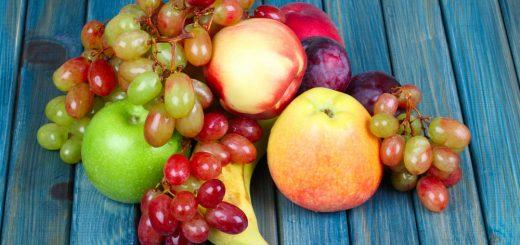 Có chữa được bệnh đái tháo đường?