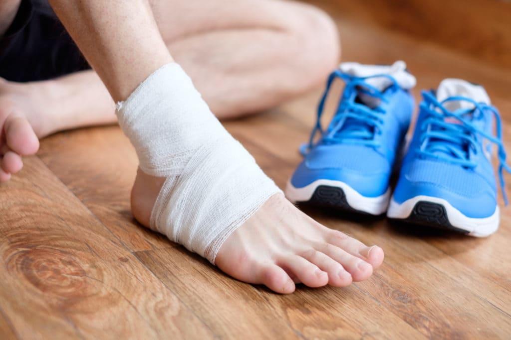 Dập tủy xương liệu có nguy hiểm?