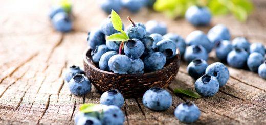 Chế độ ăn uống cho bệnh nhân ung thư tuyến giáp?