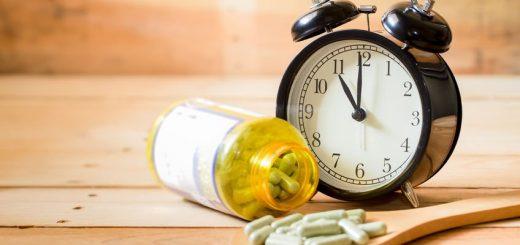 Uống thuốc điều trị lao sau ăn sáng có kháng thuốc không?
