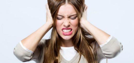 Trong tai xuất hiện âm thanh lạ là bệnh gì?