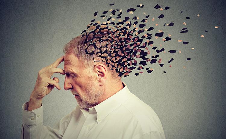 Bệnh vôi hóa não có nguy hiểm?