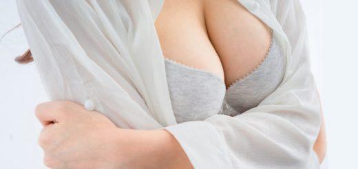 U xơ tuyến vú to lên sau sinh có nguy hiểm?