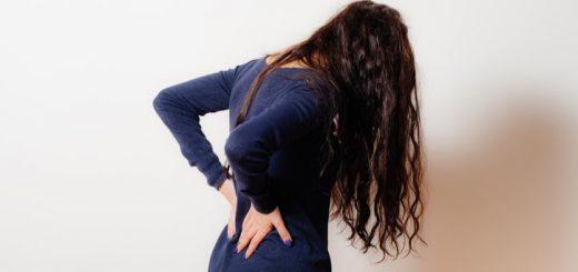 Cách nhận biết sớm bệnh loãng xương?
