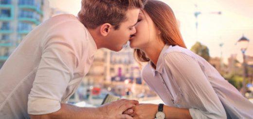 Hp có bị lây khi hôn nhau?