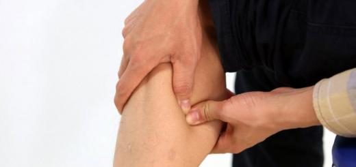Bị đau buốt từ hông tới đùi có nguy hiểm?
