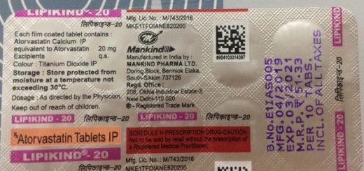 Thuốc Metformin có tác dụng gì?