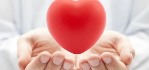 Bệnh bóng tim điều trị như thế nào?