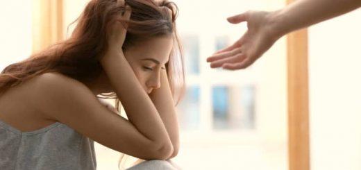 Bị trầm cảm nên khám ở đâu?
