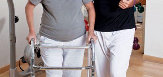 Phẫu thuật nẹp vít bao lâu thì hồi phục?