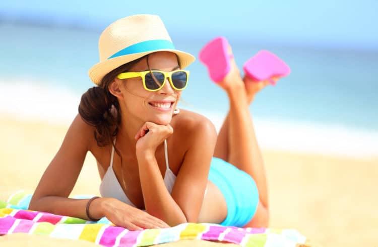 Người lớn bổ sung vitamin D như thế nào?