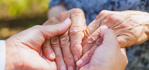 Bị run tay là bệnh gì?