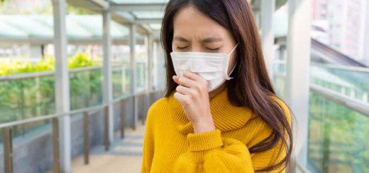 Lao phổi NTM là gì?