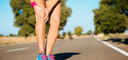 Bị sưng mắt cá chân và đầu gối là bệnh gì?