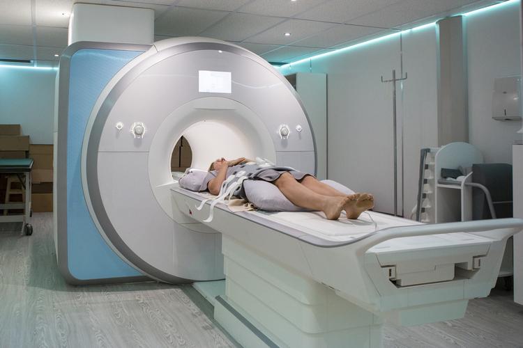 Chụp MRI nhiều có nguy hiểm?