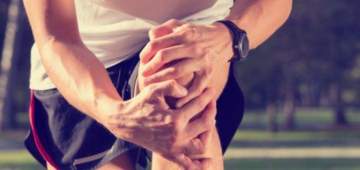 Đau nhói vùng bẹn là bệnh gì?