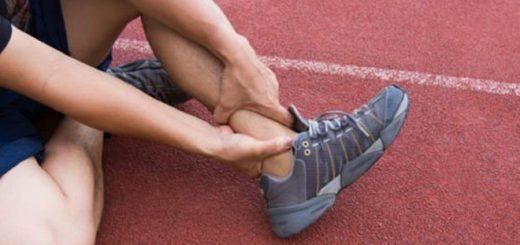 Triệu chứng bệnh Gout là gì?