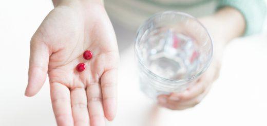 Bà bầu được dùng thuốc kháng viêm không?