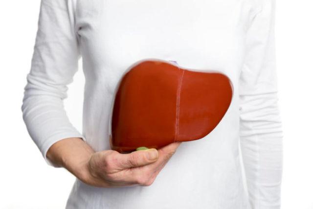 Điều trị bệnh viêm gan có được áp dụng BHXH?