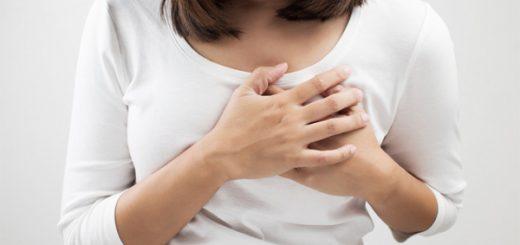 Ngực sưng đau sau khi phá thai có nguy hiểm?