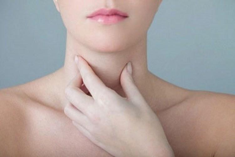 Sử dụng thuốc điều trị bướu cổ đúng cách?