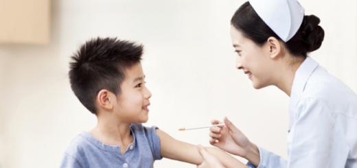 Tiêm huyết thanh và 2 mũi vắc xin dại đã an toàn chưa?