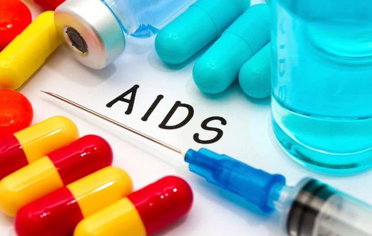 Uống thuốc ARV chậm có sao không?