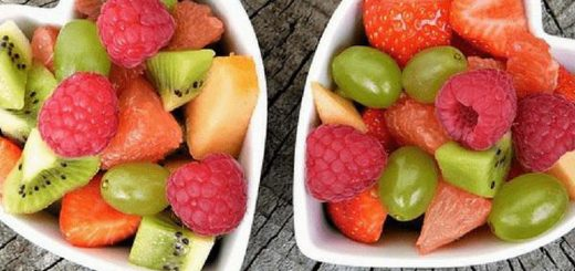 Đồ ăn có sẵn trong tủ lạnh có nên cho trẻ ăn?