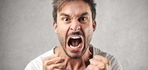 Nghiện thủ dâm có dẫn tới cáu gắt?