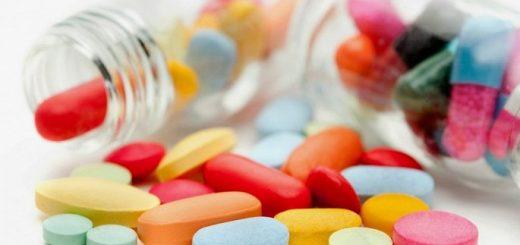 Bà bầu có được dùng thuốc chứa isotretinoin?