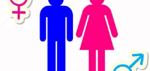 Phẫu thuật chuyển giới có giảm tuổi thọ?