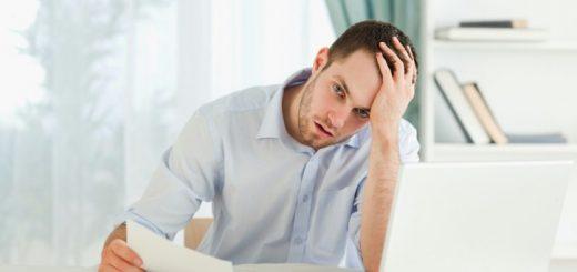 Bị hồi hộp, mất ngủ là bệnh gì?