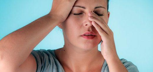 Phẫu thuật vẹo vách ngăn mũi là gì?