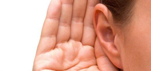 Nghe âm thanh vọng trong tai có nguy hiểm?