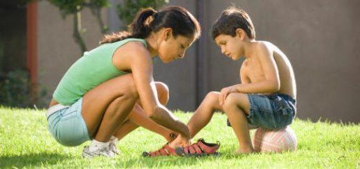 Bệnh viêm khớp thiếu niên có nguy hiểm?