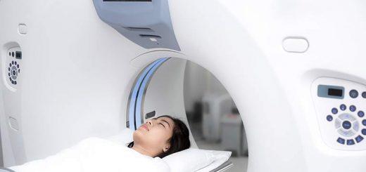 Chụp Xquang và CT nhiều có nguy hiểm?