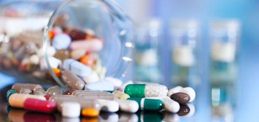 Sử dụng corticoid có dẫn đến tình trạng lệ thuộc vào thuốc?