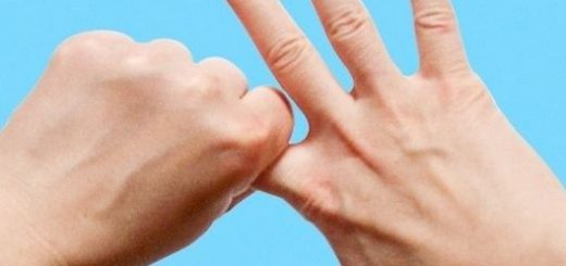 Bị đứt lìa đốt ngón tay có nối được không?
