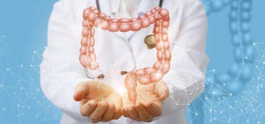 Cách chữa dứt điểm bệnh loét trực tràng?
