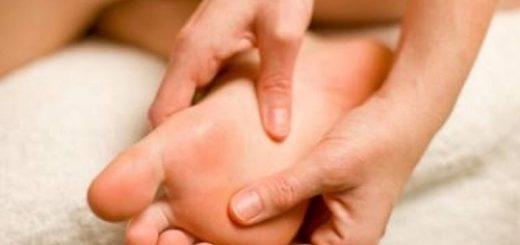 Bị nóng rát ở vùng da là bệnh gì?