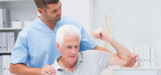 Nơi phục hồi chức năng sau phẫu thuật?