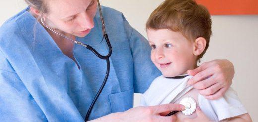 Rối loạn nhịp xoang cho trẻ gây biến chứng gì không?