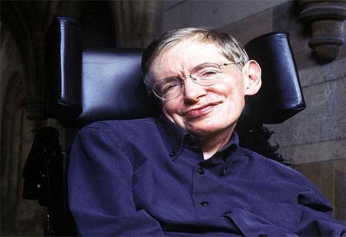 Tại sao Stephen Hawking phản đối ý tưởng về người ngoài hành tinh?