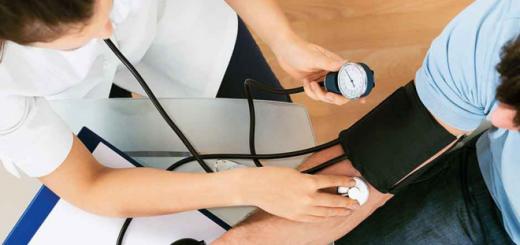 Cao huyết áp tâm trương là gì?