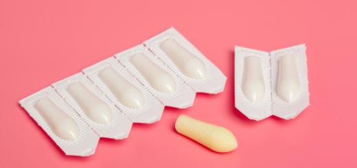 Đặt thuốc âm đạo có tránh thai?
