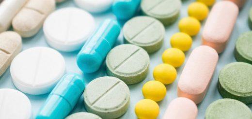 Dung thuốc điều trị động kinh lâu dài có sao không?
