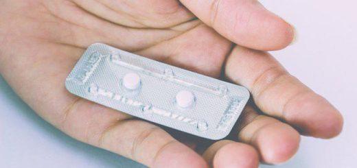 Uống thuốc khẩn cấp Mifestad 10mg sau khi quan hệ?