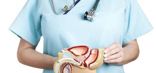 Ung thư tuyến tiền liệt có bị di truyền?